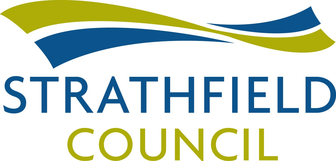 Strathfield-Council-Logo-RGB